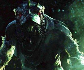 Fatshark рассказала о кооперативе в Warhammer: End Times – Vermintide