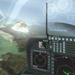 Скриншот F-22 Lightning 3 – Изображение 2