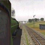 Скриншот Microsoft Train Simulator – Изображение 5