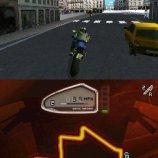 Скриншот Moto Racer DS