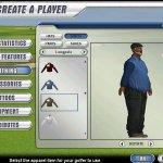 Скриншот Tiger Woods PGA Tour 2004 – Изображение 7