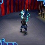 Скриншот Ace Lightning – Изображение 1
