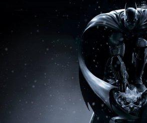 В  Batman: Arkham Origins появится мультиплеер