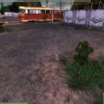 Скриншот ALFA: аntiterror – Изображение 77