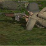 Скриншот Combat Mission: Battle for Normandy – Изображение 46
