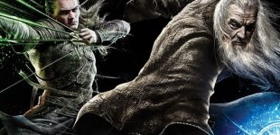 Guardians of Middle-earth. Видео #14