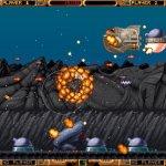 Скриншот 1993 Space Machine – Изображение 8