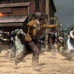 Скриншот Red Dead Redemption: Undead Nightmare – Изображение 15