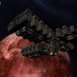 Скриншот O.R.B. Off-World Resource Base