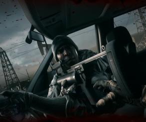Бета Battlefield 4 стала доступна для всех
