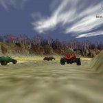 Скриншот Powerslide – Изображение 6