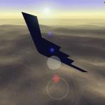 Скриншот Joint Strike Fighter – Изображение 28