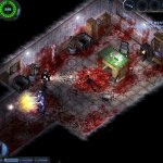 Скриншот Alien Shooter: Vengeance – Изображение 15