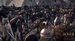 Дополнение к Rome 2 опоздает на пять дней и другие события вторника - Изображение 2