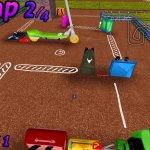 Скриншот MiniOne Racing – Изображение 5
