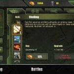 Скриншот Modern Conflict 2 – Изображение 9