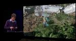 Crytek выпустит игру для мобильных платформ - Изображение 3