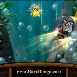 Скриншот Bayo Bongo