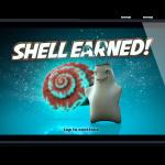 Скриншот Snailboy – Изображение 11