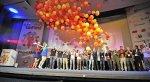 Чем запомнилась главная конференция инди-игр в России - Изображение 22