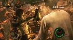 Дата выхода переиздания Resident Evil 5 утекла в Сеть - Изображение 10