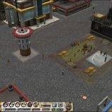 Скриншот Prison Tycoon 4: SuperMax