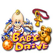 Обложка Baby Drive