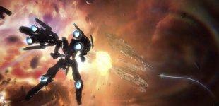 Strike Suit Zero. Видео #2