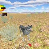 Скриншот WolfQuest – Изображение 12