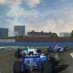 Скриншот F1 2009 – Изображение 75