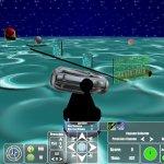 Скриншот Ballistic Bonbon – Изображение 16