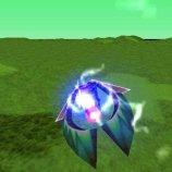 Скриншот Tellurian Defense