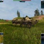 Скриншот Elements of War (2010/I) – Изображение 59