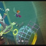 Скриншот Active Life: Magical Carnival – Изображение 7
