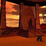 Скриншот Star Trek: Secret of Vulcan Fury