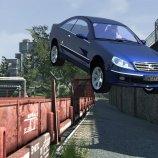 Скриншот Alarm für Cobra 11: Crash Time