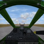 Скриншот WarBirds 2012 – Изображение 2