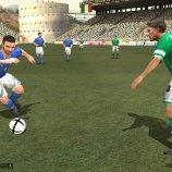 Скриншот UEFA Euro 2004 – Изображение 4