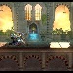 Скриншот Prince of Persia Classic – Изображение 15