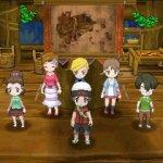 Скриншот Pokémon Alpha Sapphire – Изображение 3