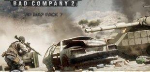 Battlefield: Bad Company 2. Видео #22