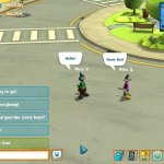 Скриншот Cartoon Universe – Изображение 9