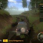 Скриншот UAZ Racing 4x4 – Изображение 17