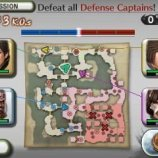 Скриншот Samurai Warriors Chronicles