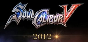Soul Calibur V. Видео #4