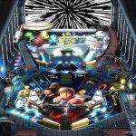 Скриншот ZEN Pinball 2: Star Wars Pinball – Изображение 14
