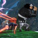 Скриншот One Piece: Pirate Warriors – Изображение 12