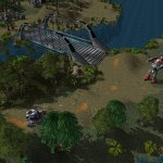 Скриншот Space Rangers 2: Rise of the Dominators – Изображение 95