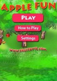 Обложка AppleFun