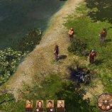 Скриншот Konung 3: Ties of the Dynasty – Изображение 10